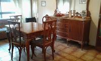 piso en venta gran via tarrega monteblanco castellon salon