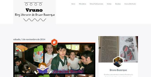 http://vrunoblog.blogspot.com.ar/