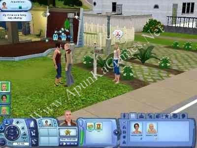Download Game The Sims 3 For Pc Full Version - d0wnloadbayarea's diary