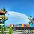 Harga Tiket Masuk dan Rute Bukit Teletubies Sleman Jogja