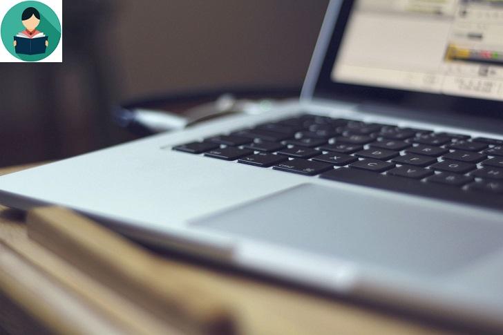 Academic Writing Accounts
