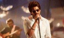 Tanishk - Vayu Songs hindi new song Twist Kamariya Song Best Hindi film Bareilly Ki Barfi Song poster 2017