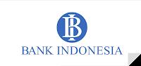 Lowongan Kerja Bank Indonesia Juni 2016