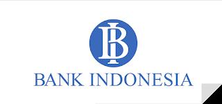 Seleksi Penerimaan Tenaga Kerja Kontrak (PKWT) Bank Indonesia Juni 2016