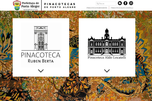 https://www.pinacotecaspoa.com/