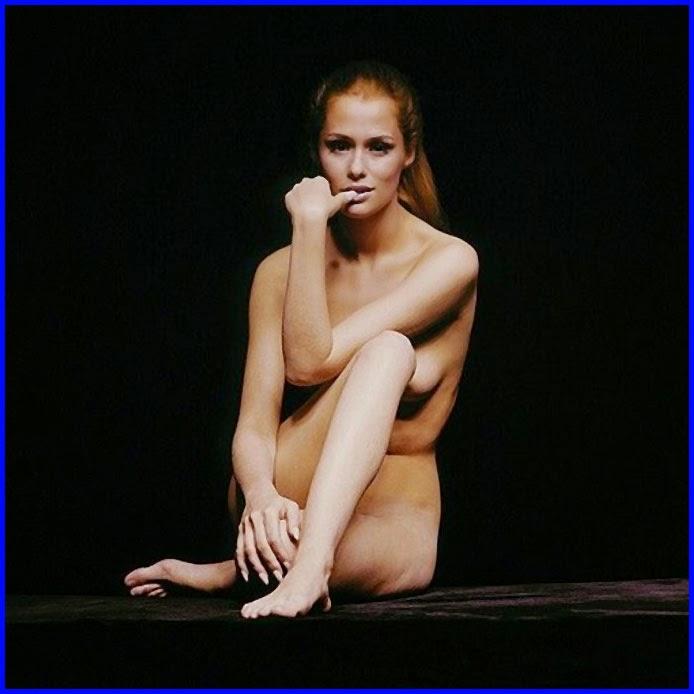 Kathryn-leigh beckwith nude