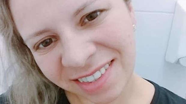 Corpo de mulher desaparecida é encontrado dentro de saco de lixo