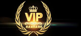 http://vipbandarq.goldenvipqq.com/