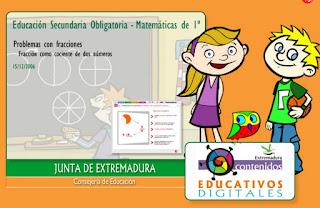 http://conteni2.educarex.es/mats/11853/contenido/reproductor.swf