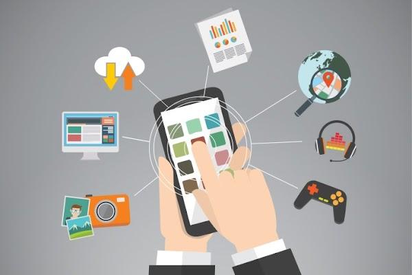 Cara Menghapus Aplikasi Bawaan Pabrik Android Andromax (ROOT)
