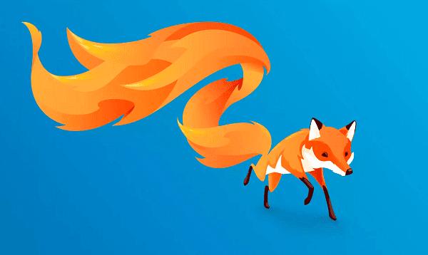 Firefox 65 يجلب خيارات خصوصية جديدة
