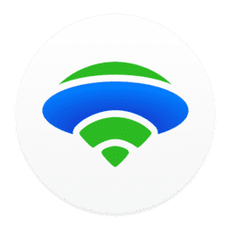 ufo vpn - How to power all apps with airtel social bundle Ios, Android