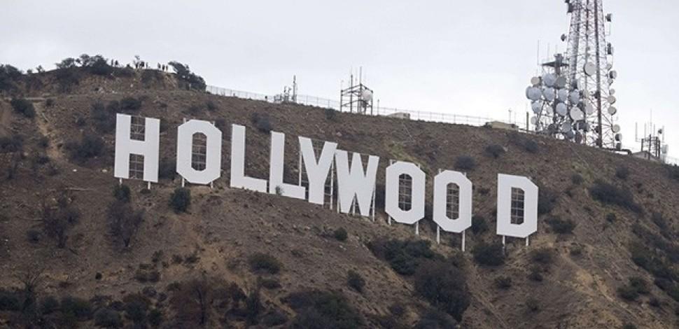 Société : Au cinéma, la tyrannie des minorités venue d'Amérique