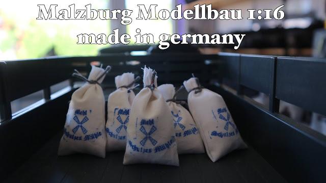 https://malzburgshop.com/epages/5c611771-d78d-450e-9107-f711b9ca9e96.sf/de_DE/?ObjectPath=/Shops/5c611771-d78d-450e-9107-f711b9ca9e96/Products/MM-004
