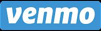 http://www.venmo.com/WLAneighbors