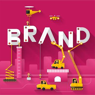 Como o processo de Branding pode fortalecer seu negócio