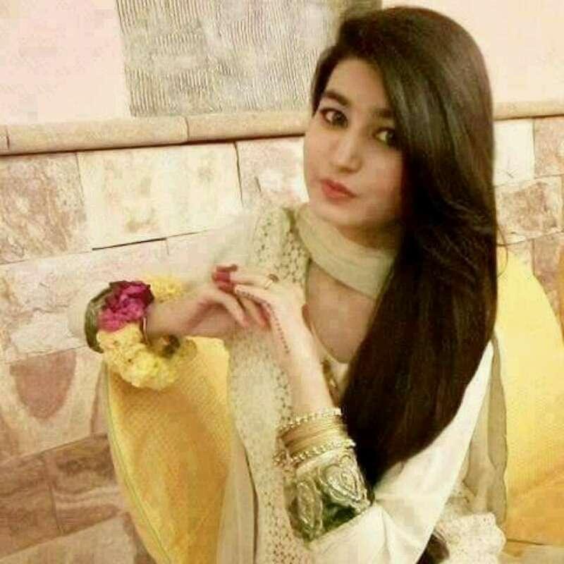 Pashto amtur girl, light skined black girl porn pic galleries