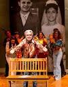 Biografia do grandioso e super ator Fernando Neves, confira!