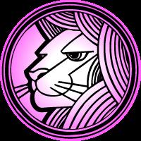 Signo Zodiaco Leo