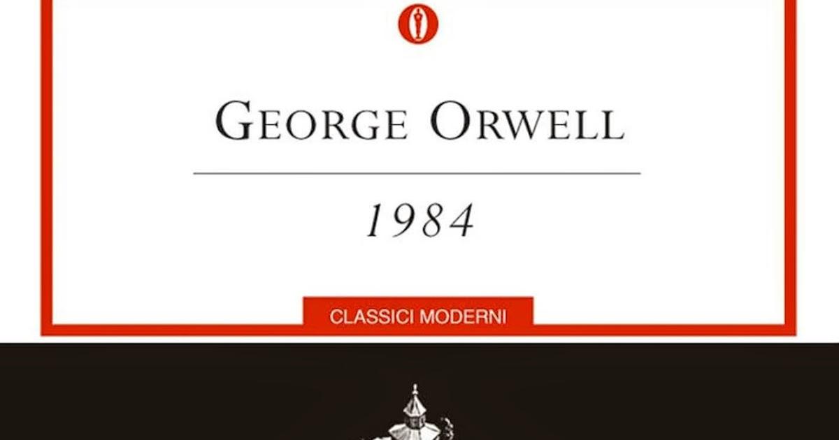 """1984 e regimi totalitari I regimi totalitari e la """"banalità del male"""" per avere un""""idea di cosa vuol dire vivere sotto un totalitarismo sarebbe utile leggere 1984 di george."""