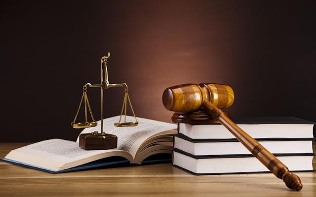 Você sabe o que é abuso de Autoridade que está na Lei 13.869 de 2019? Leia o artigo e conheça.