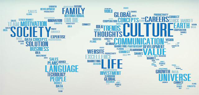 ما هي الاثنوغرافيا ؟