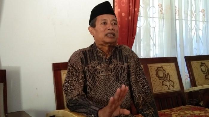 Hadirkan Rumah Singgah Pasien di Makassar, Warga : Terima Kasih Bupati Sinjai