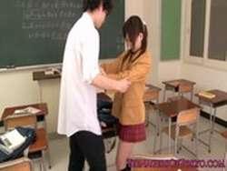 Guru ngentot dengan murid