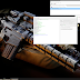 Samsung S7 Edge G935S FRP | Samsung S7 Edge G935S Tài Khoản Gmail
