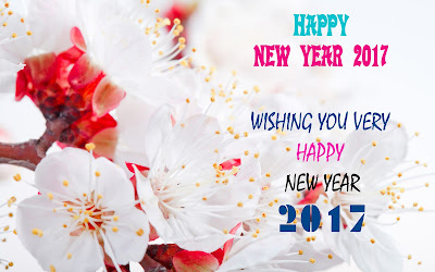 Free happy new year 2017 images HD