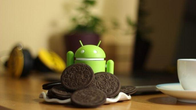 Fontes desconhecidas no Android Oreo ou versão superior