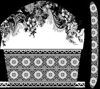 digital textile design, kurti,kurti suit slive