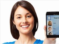 Tenaga Medis Wajib Tahu! Aplikasi Rekam Medis Android