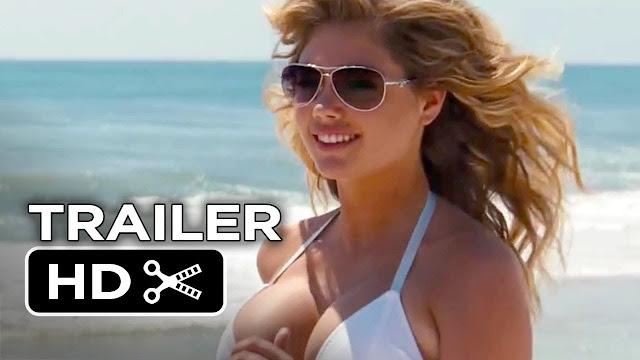 Kate Upton Movies – 9xmovies