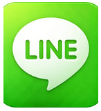 LINE for Windows 5.8.0.1700 2018 Free Download