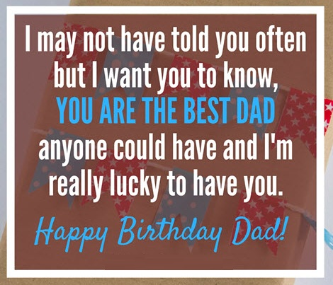 happy birthday wishes quotes for him happy birthday wishes quotes for daughter happy birthday wishes quotes for wife happy birthday wishes quotes for son happy birthday wishes quotes for husband happy birthday wishes quotes for sister happy birthday wishes quotes for brother happy birthday wishes quotes for mom happy birthday wishes quotes and images happy birthday wishes quotes for friend happy birthday wishes quotes for her