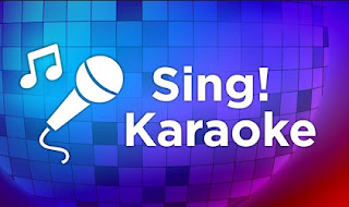 Download Sing! Karaoke By Smule v3.6.9 Apk (VIP Unlocked - Full Access)
