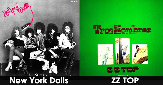new-york-dolls-zz-top