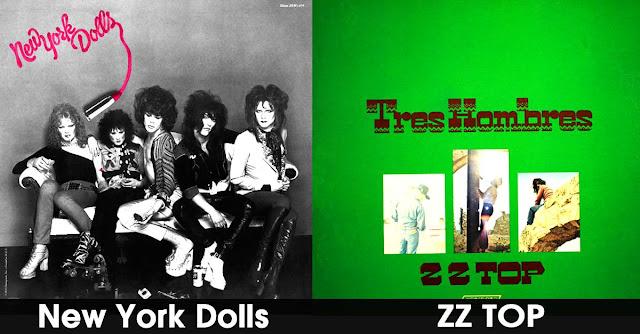 new-york-dolls-zz-top