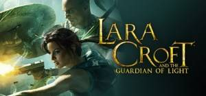 Descargar Lara Croft Guardian of Light APK 1.2 Gratis para Android