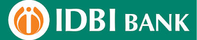 IDBI Bank Recruitment for different post 2021