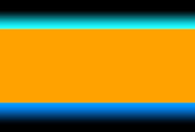 خلفيات سادة ملونة للتصميم جميع الالوان 26