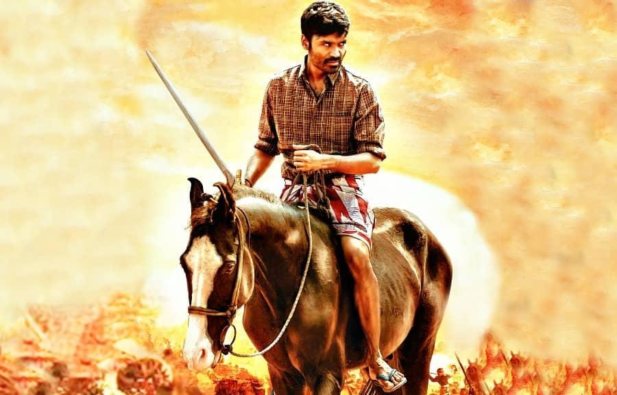 Karnan Full Movie Download in Hindi 480p