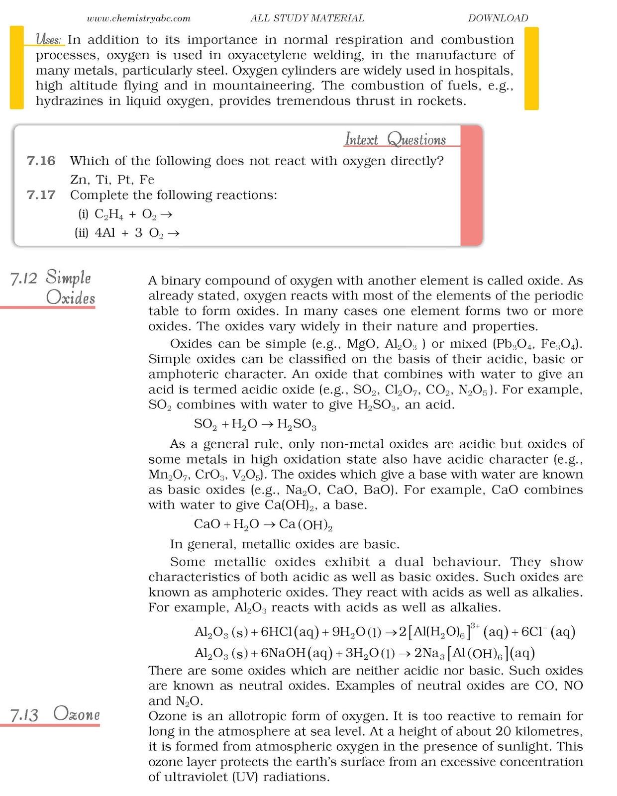 clayden organic chemistry free download filetype pdf