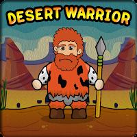 Play Games2Jolly Desert Warrio…