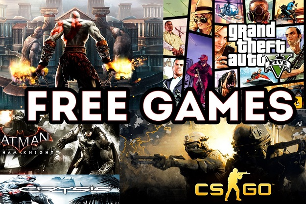 free pc games steam epic games dwrean.net