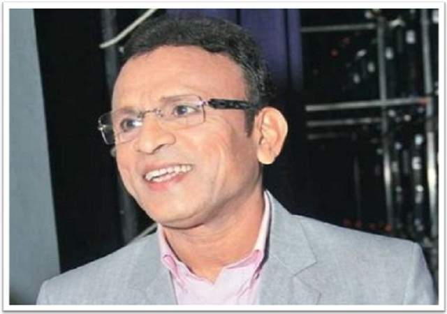 annu kapoor age, family, wife, biography in hindi