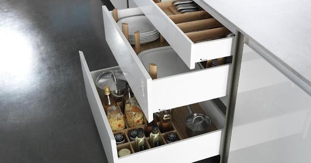 cubertero-para-cocina-rational