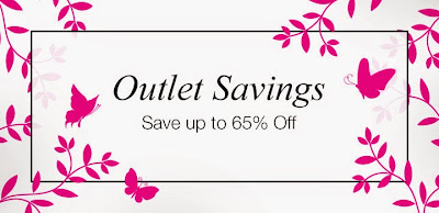 Avon Outlet Sales 2018