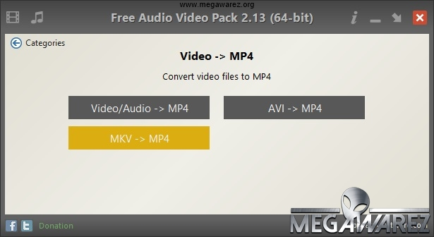 Pazera.Audio.Video.Pack.2.13.imagenes
